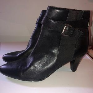 Kenneth Cole bootie